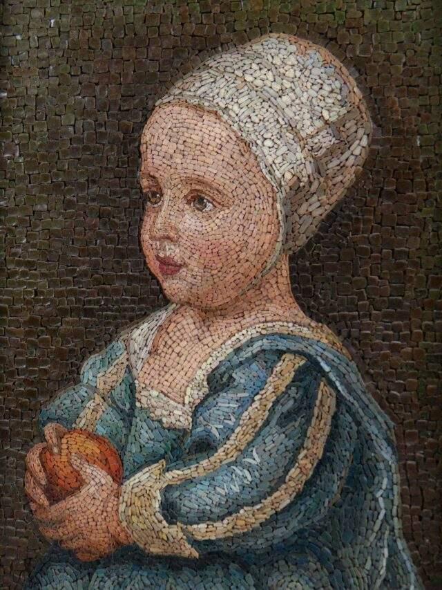 Romolo Sellini