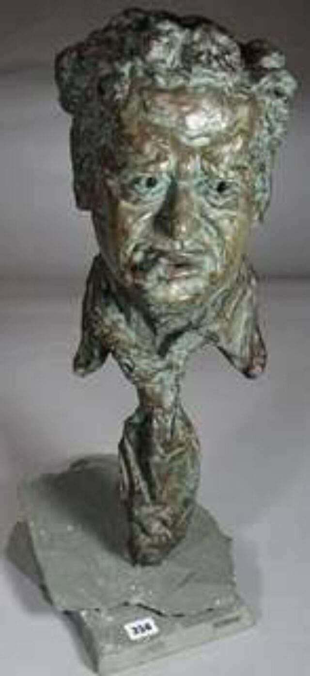 Hugh Oloff de Wett