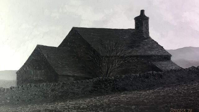 Simcock Painting