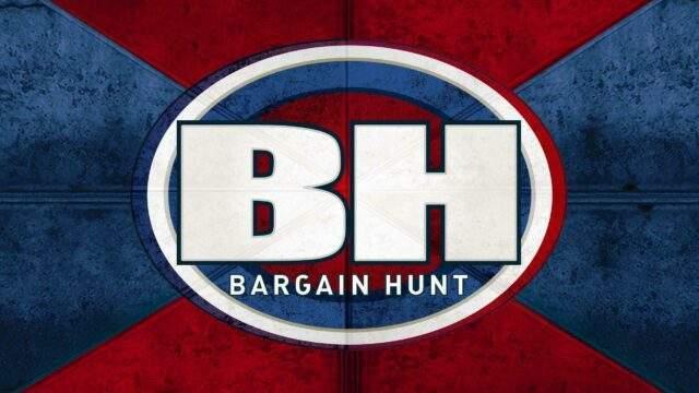 BH Logo 2009 REVISED